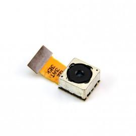 Flex camera spate Sony Xperia Z3