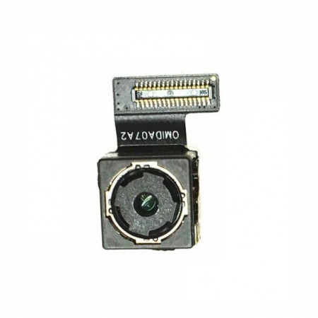 Flex camera spate Xiaomi Mi Max