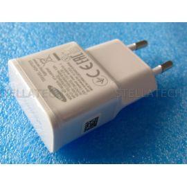 Poze Incarcator USB ETA-U90EWE 2.0A - original