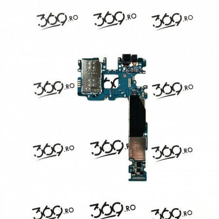 Placa de baza Galaxy S8+ G955