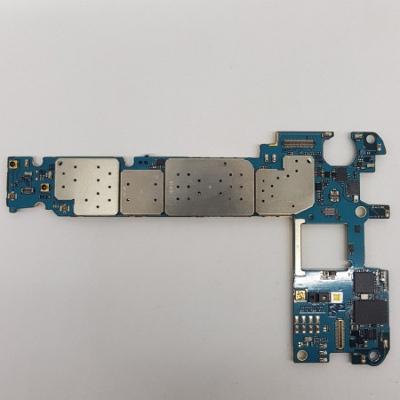 Poze Placa de baza Samsung Galaxy Note 5  N920C Single Sim