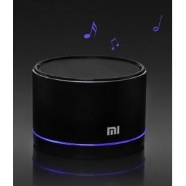 Speaker portabil Xiaomi NDZ-03-GA