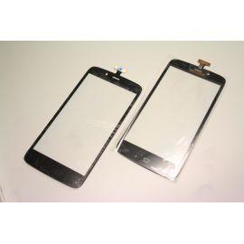 Touchscreen geam Allview V1 Viper S