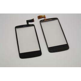 Touchscreen Htc Desire 500