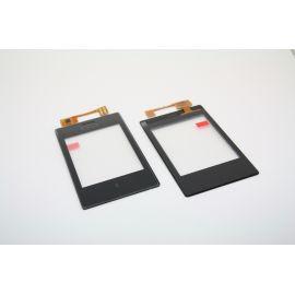 Touchscreen Nokia Asha 503