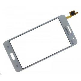 Touchscreen Samsung Galaxy Grand Prime G530 alb