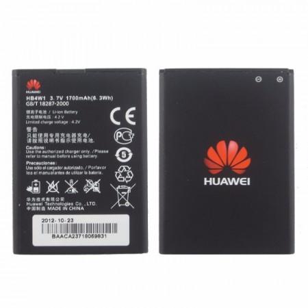Poze Acumulator baterie Huawei Ascend G610 bulk