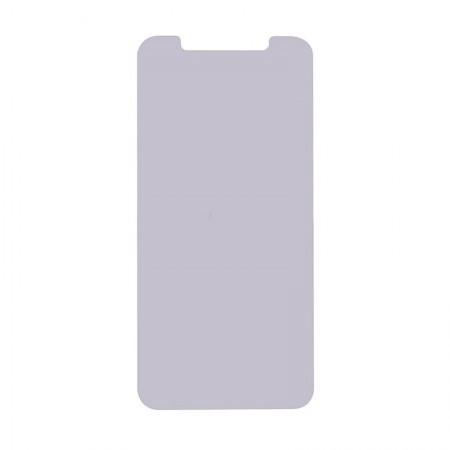 Poze Adeziv OCA optical Apple Iphone XR