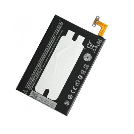 Baterie acumulator HTC One M9 Plus bulk