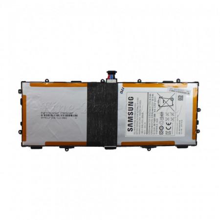 Baterie acumulator Samsung ATIV Tab P8510 swap