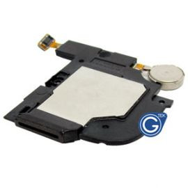 Poze Buzzer sonerie dreapta Samsung Galaxy Tab 3 8.0 T310 T311