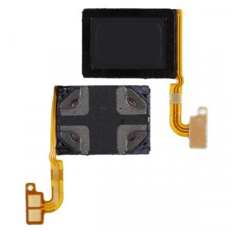 Buzzer sonerie Samsung J7 J700F