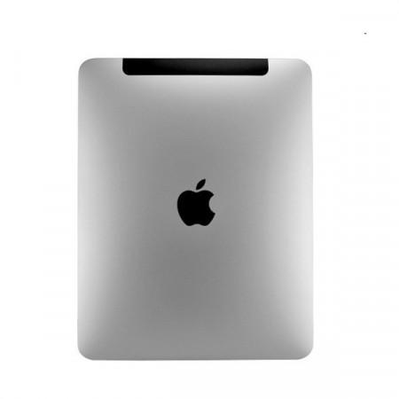 Poze Carcasa Apple iPad 1 3G originala swap