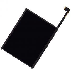 Display ecran iPad 3 6091L - 1579A lcd original