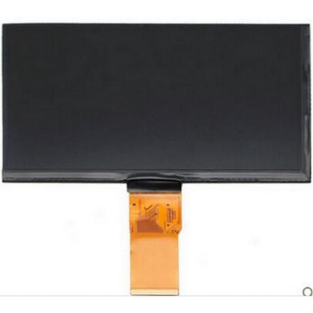 Display ecran lcd Allview AX4 Nano original