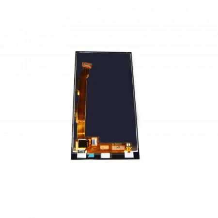 Poze Display ecran lcd Allview P7 Xtreme alb