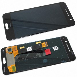 Display ecran lcd HTC ONE A9 negru