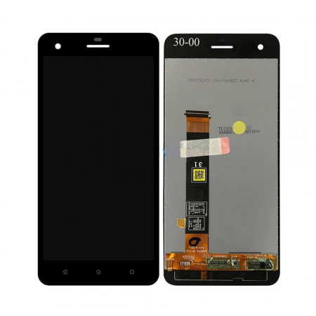 Display Htc Desire 10 Pro negru