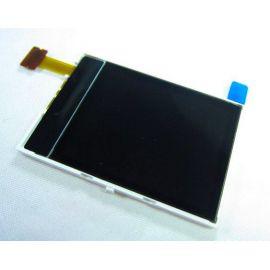 Display Lcd Nokia 2220s 2320c 2323c 2330c 2332c 2680s 2690 2720f 3109c 3110c 3500 7070
