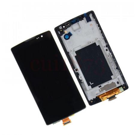 Display Lg Spirit H420 H440 C70 negru