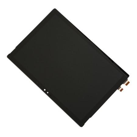 Poze Display Microsoft Surface Pro 4