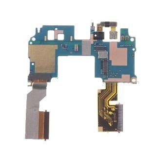Flex camera fata circuit microfon HTC One M8 swap