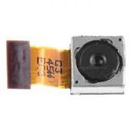 Flex camera fata Sony Xperia E 4g E2033 swap