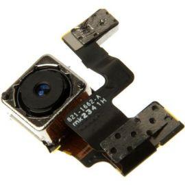 Flex iPhone 5 camera spate