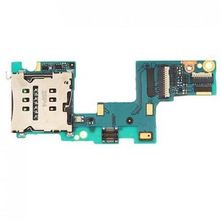 Flex sim HTC 8x