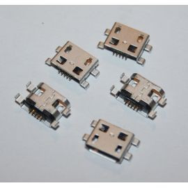 Poze Mufa incarcare Allview 1 conector