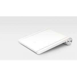 Router Xiaomi Mi GB9254