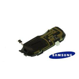 Poze Sonerie buzzer Samsung S5600