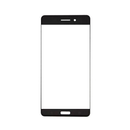 Poze Sticla geam Nokia 6 negru