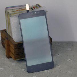 Poze Touchscreen geam Allview V1 Viper E