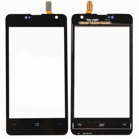 Poze Touchscreen Nokia Lumia 430