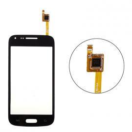 Touchscreen Samsung Galaxy Core Plus G3500 G350 negru