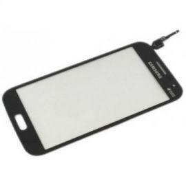 Touchscreen Samsung Galaxy Win I8552 Negru