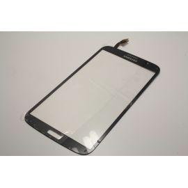 Touchscreen Samsung Mega albastru i9200 i9205