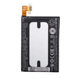 Baterie Acumulator original HTC M7 Mini