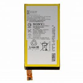 Baterie acumulator Sony Xperia Z3 Mini Compact