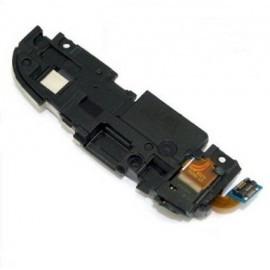 Poze Buzzer sonerie Samsung Nexus i9250