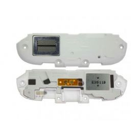Poze Buzzer sonerie Samsung S4 i9500 i9505