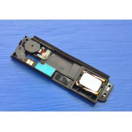 Buzzer sonerie Sony Xperia Z C6603