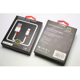 Poze Cablu lightning iPhone iPad