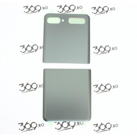 Capac Samsung Z Flip F707 F700