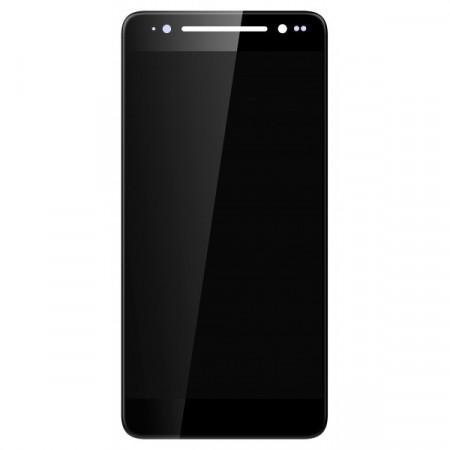 Poze Display Allview X4Vision negru