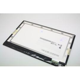 Display Asus ME302 ME302C ME302KL B101UAN01.7