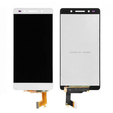 Display Huawei Honor 7 ALB
