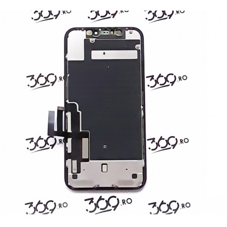 Display iPhone 11 OEM C3F ( Lg)