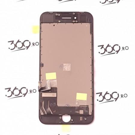Display iPhone 8 Refurbished
